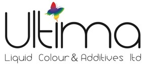 Ultima Colour